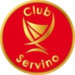 Logo-Club-Servino-para-web
