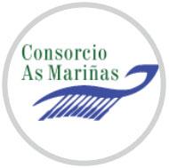 consorcio-marinas