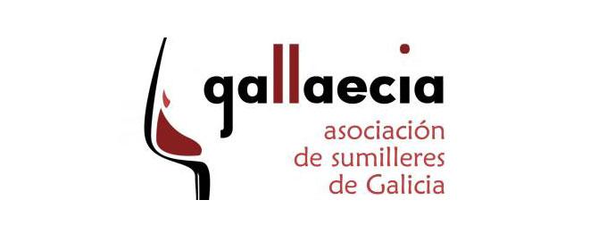 gallaeica