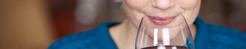 servicios-consultoria-vitivinicola-1