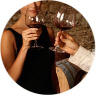 servicios de consultoría vitivinícola