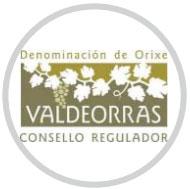 jornadas del vino de Valdeorras