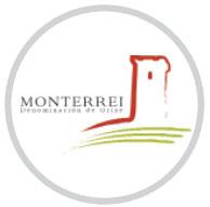 vinos-monterrei