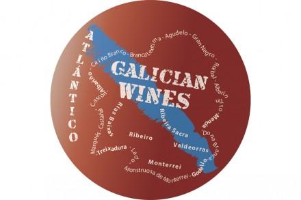 Logo-Nuevo-Galician-Wines