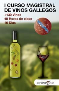 Cartel-curso-vinos