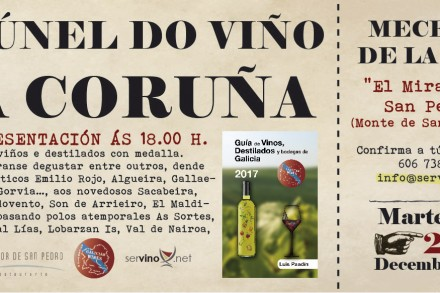 galician-wines-coruna