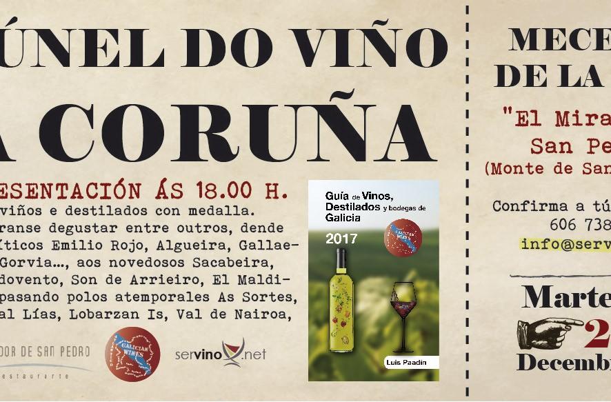 galician-wines-coruna