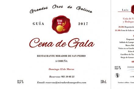 Cena-de-Gala-Guía-2017-4