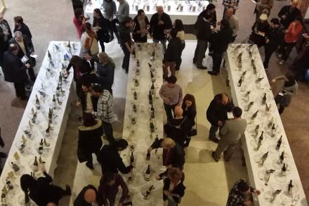 Galician-Wines-Gijón