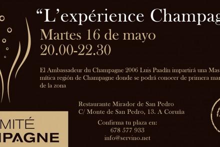 Invitación-Champagne2